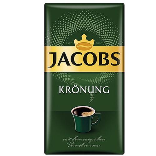 JACOBS KRONUNG 500gr