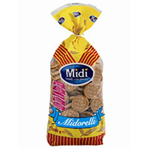 MIDI ΜΠΙΣΚΟΤΑ 1kgr (ΕΛ) midorell