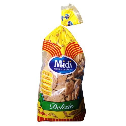 MIDI ΜΠΙΣΚΟΤΑ 1kgr (ΕΛ) deliz