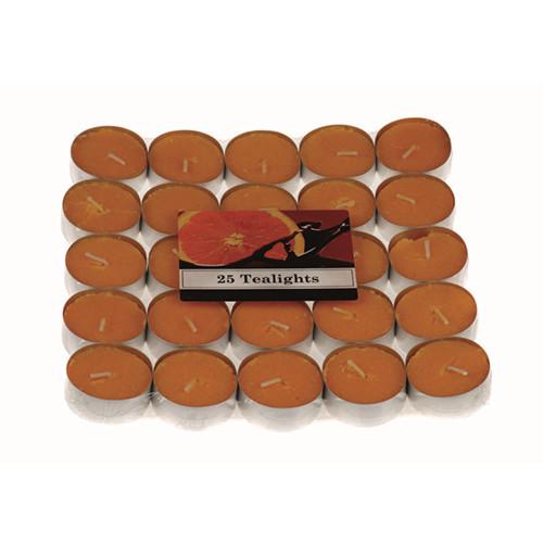 ΡΕΣΩ αρωματ. 4,5 ωρών 25τεμ σοκολάτα-πορτοκάλι(ΕΛ)