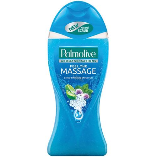 PALMOLIVE bath 250ml massage