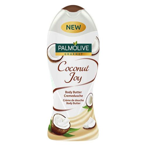 PALMOLIVE bath 500ml (ΕΛ) coconut joy