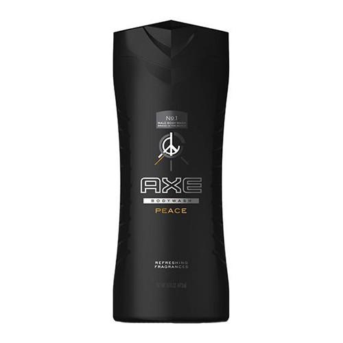 AXE shower gel 250ml peace
