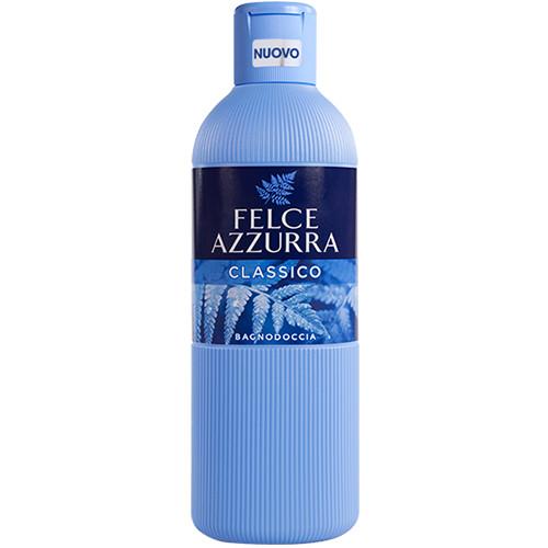 FELCE AZZURA BATH 650ml classic