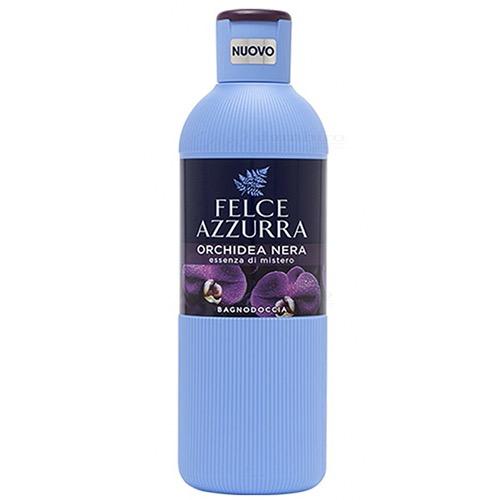 FELCE AZZURA BATH 650ml orchidea