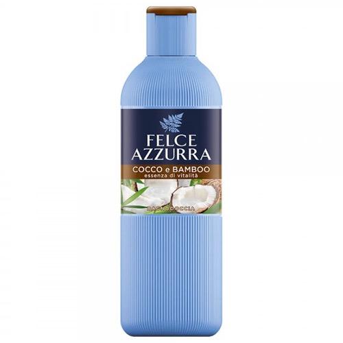 FELCE AZZURA BATH 650ml cocco
