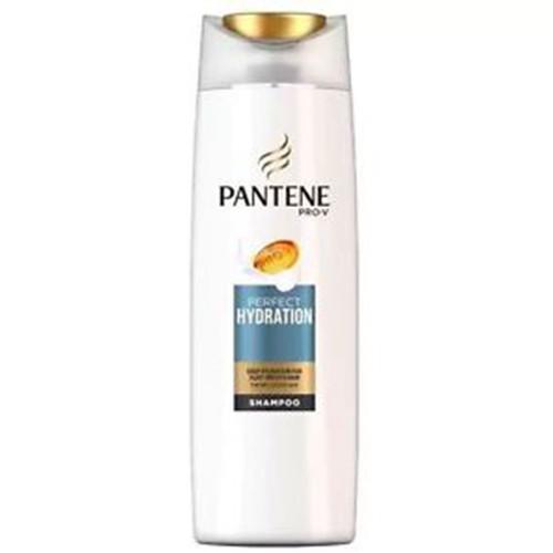 PANTENE sh. 360ml (ΕΛ) perfect hydration
