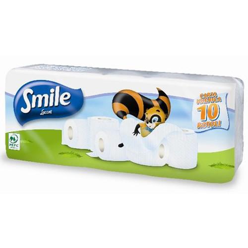 SMILE Ρ/Υ 2φυλλο 10τεμ