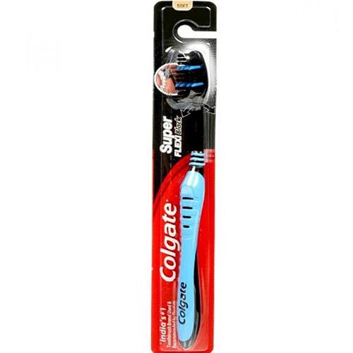 COLGATE οδοντόβουρτσα super flexi