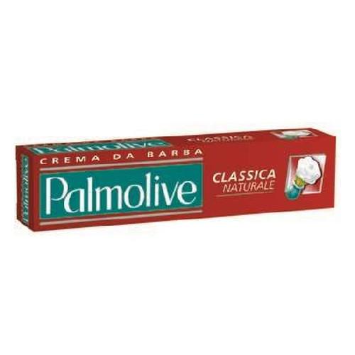 PALMOLIVE κρέμα ξυρ.100ml classic