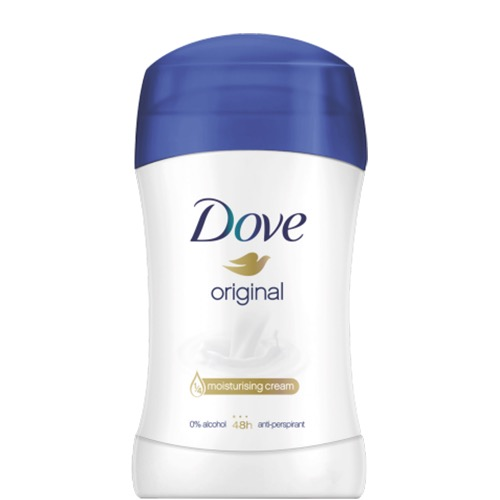 DOVE deo stick 30ml (ΕΛ) original
