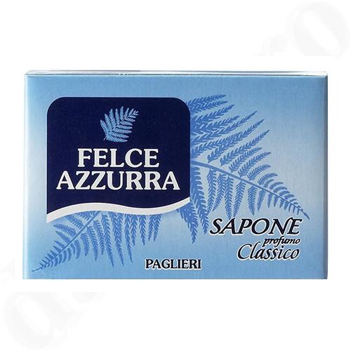 FELCE AZZURA σαπούνι 100gr