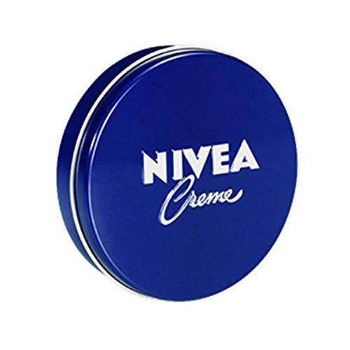 NIVEA 75ml κρέμα χεριών (ΕΛ)