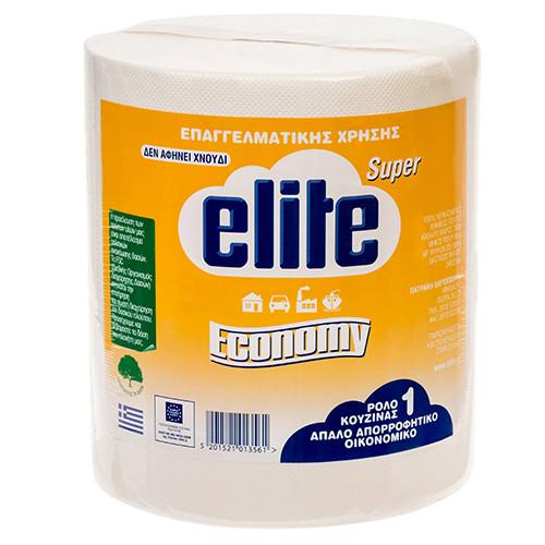 ELITE Ρ/Κ επαγγ. 800γρ
