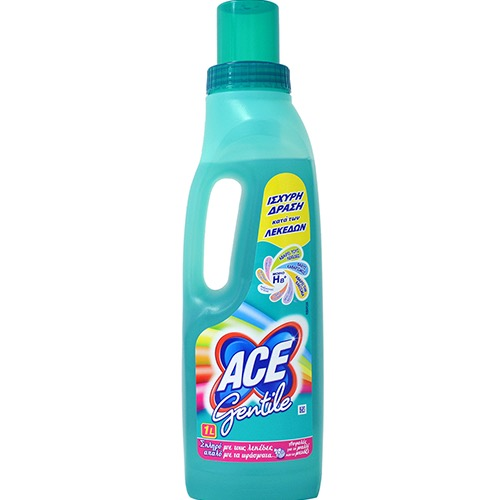 ACE GENTILE 1lt regular (ΕΛ)