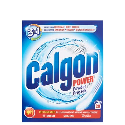 CALGON σκόνη 500gr (ΕΛ)
