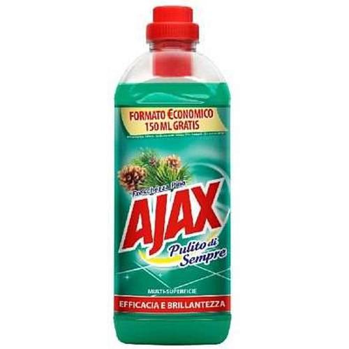 AJAX 1lt πατ. πεύκο
