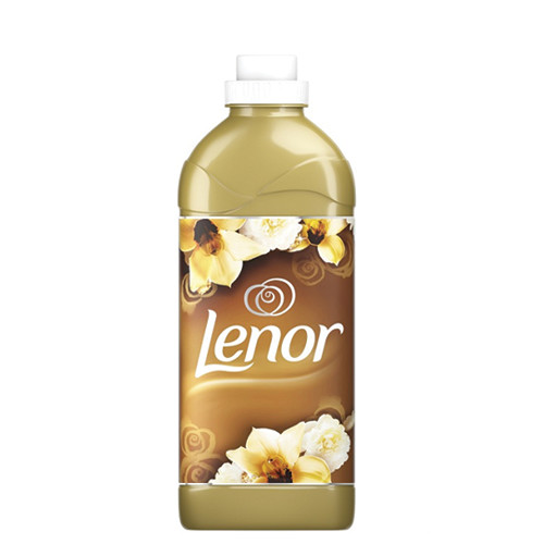 LENOR 650ml vagnilia