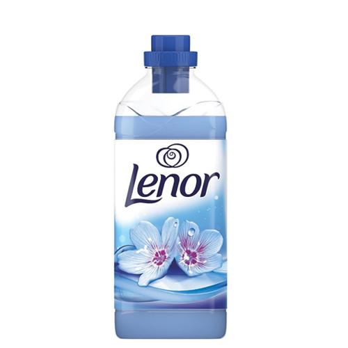 LENOR 650ml μπλε