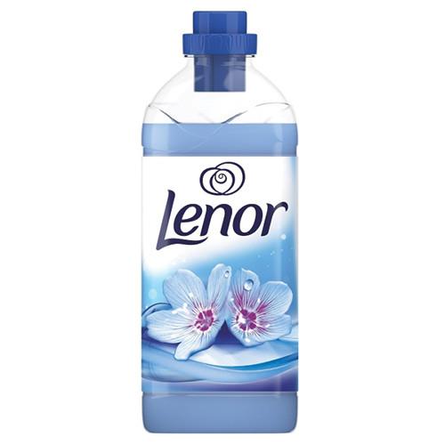 LENOR 1,05lt μπλε