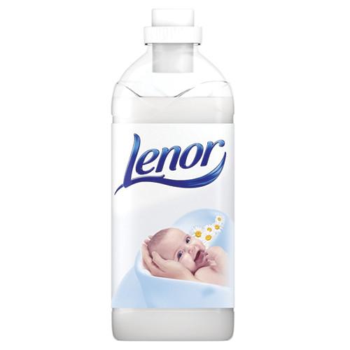 LENOR 1,05lt υποαλλεργικό