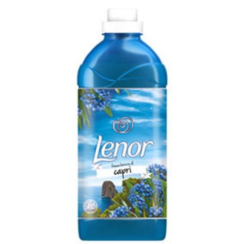 LENOR 1,05lt capri