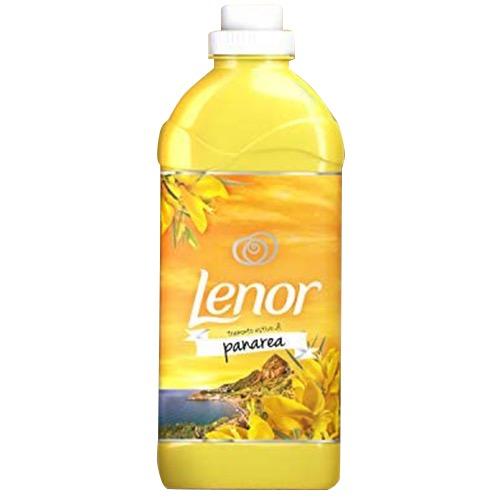 LENOR 1,05lt panarea