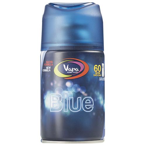 VAPA ανταλ/κό 250ml blue