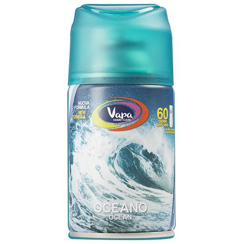 VAPA ανταλ/κό 250ml ocean