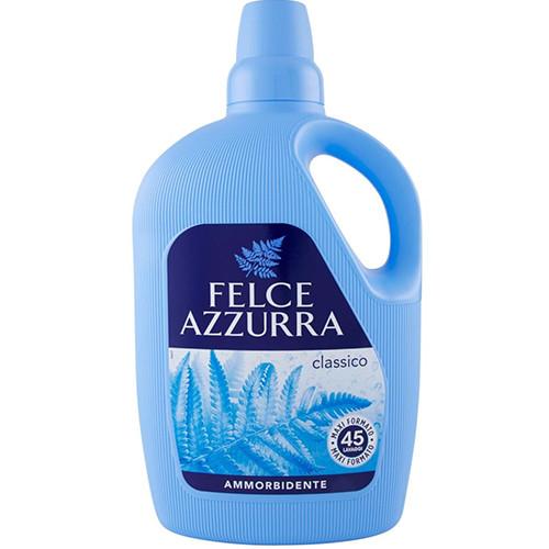 FELCE AZZURA 3lt μαλακτικό classic