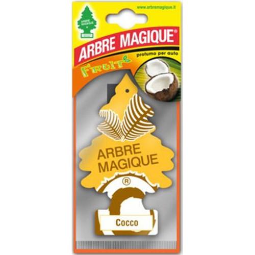 ARBRE MAGIQUE ΑΡΩΜ. ΑΥΤ/ΤΟΥ cocco