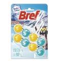 BREF POWER ACTIVE 2X50ml fiesta en la nieve