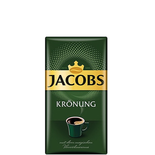 JACOBS KRONUNG 250gr