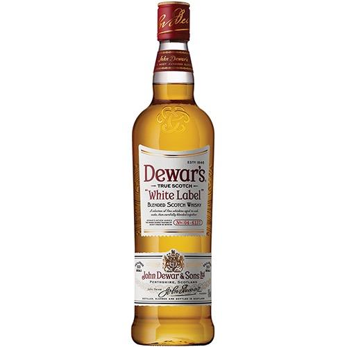 DEWAR'S WHISKY 700ml