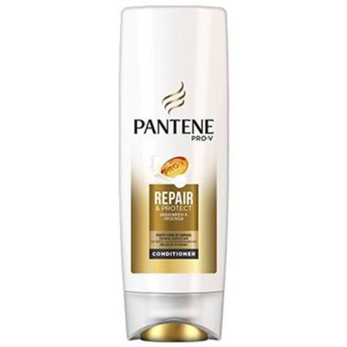 PANTENE cond. 270ml (ΕΛ) αναδόμηση