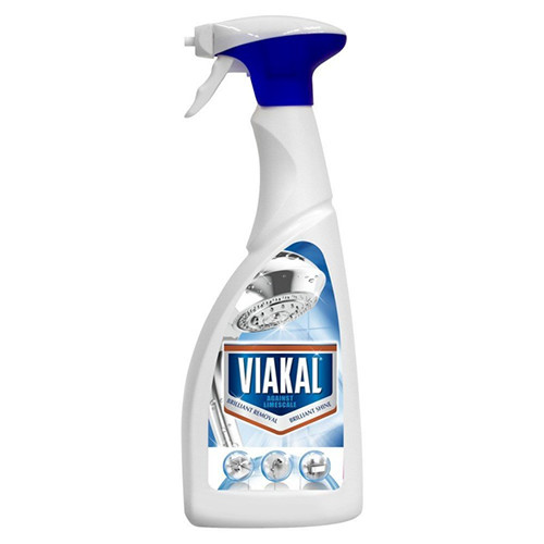 VIAKAL casa spray 500ml classic