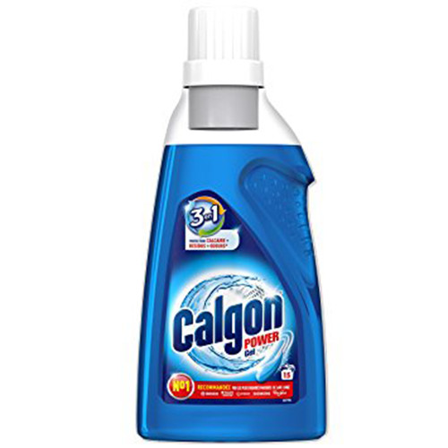 CALGON gel 750ml (ΕΛ)
