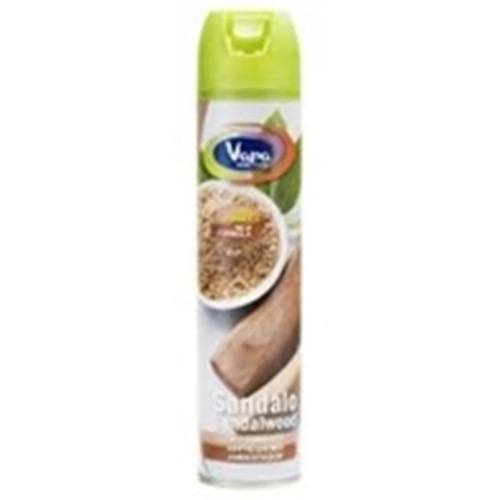 VAPA fresh air spray 300ml sandalwood