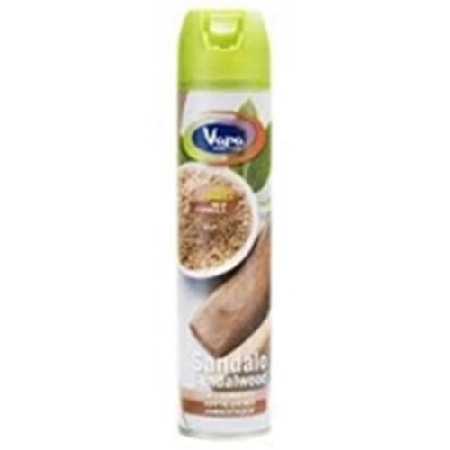 VAPA fresh air spray 300ml sandalwood