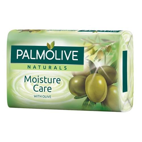 PALMOLIVE σαπ. 90gr (ΕΛ) olive