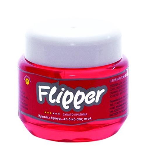FLIPPER GEL 250ml (ΕΛ) strong