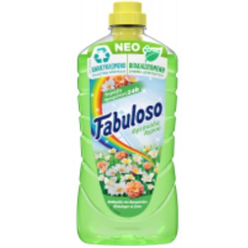 FABULOSO 1lt lotto