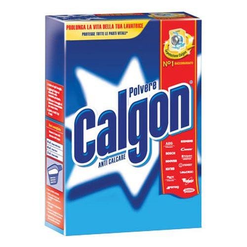 CALGON σκόνη 850gr