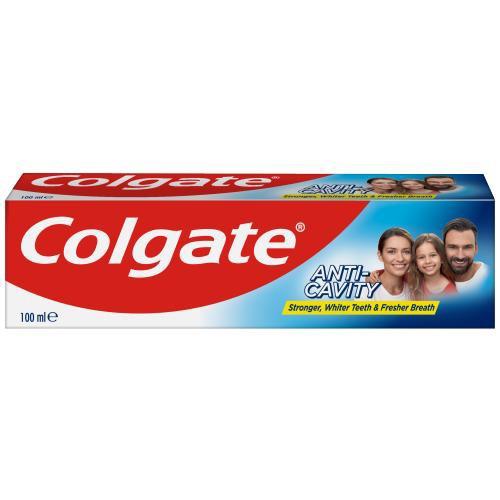 COLGATE οδοντ. classic 100ml (ΕΛ)