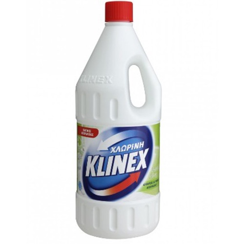 KLINEX ΧΛΩΡΙΝΗ 2lt (ΕΛ) FRESH