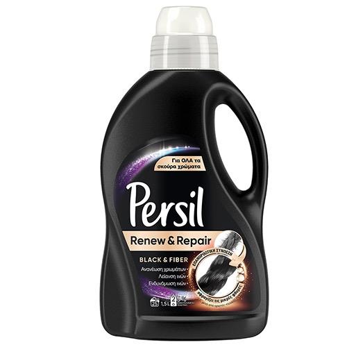 PERSIL 1500ml (ΕΛ) black