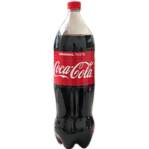 COCA COLA ΕΙΣΑΓΩΓΗΣ1,5lt CLASSIC