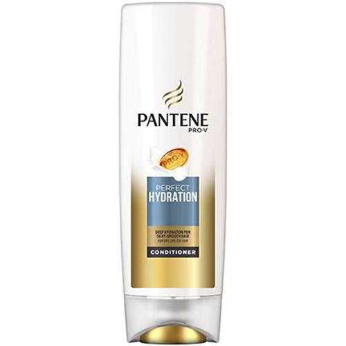 PANTENE cond. 270ml (ΕΛ)τέλεια ενυδάτωση