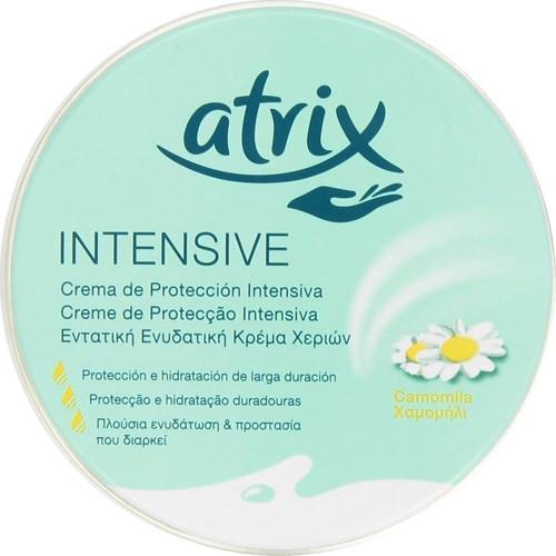ATRIX 150ml (ΕΛ)