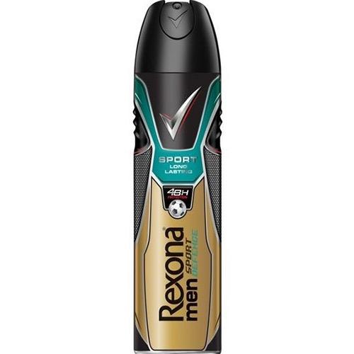 REXONA deo spr 150ml men sport defence